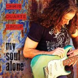 Miscellaneous Lyrics Chris Duarte Group