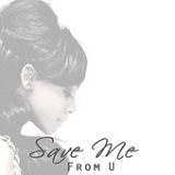 Smfu (Save Me From U) (Single) Lyrics Dawn Richard