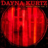 Secret Canon Vol. 2 Lyrics Dayna Kurtz