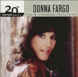 Miscellaneous Lyrics Donna Fargo