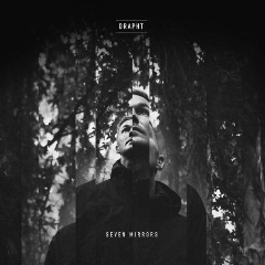 Seven Mirrors Lyrics Drapht