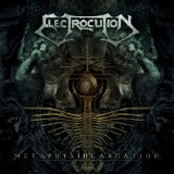 Metaphysincarnation Lyrics Electrocution