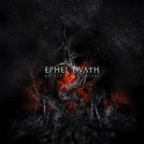 On Death and Cosmos (EP) Lyrics Ephel Duath