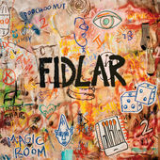 Too Lyrics Fidlar