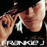 The One Lyrics Frankie J