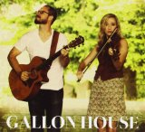 Gallon House Lyrics Gallon House