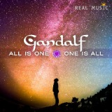 All Is One One Is All Lyrics Gandalf