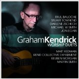 Duets Lyrics Graham Kendrick