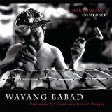 Wayang Babad Lyrics I Made Subandi