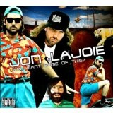 Show Me Your Genitals 2:E=mc Vagina Lyrics Jon Lajoie