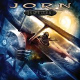 Traveller Lyrics Jorn