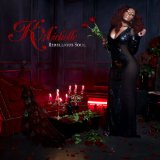 Miscellaneous Lyrics K. Michelle