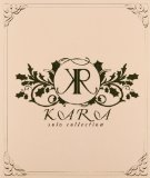 KARA Collection Lyrics Kara