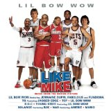 Miscellaneous Lyrics Lil' Bow Wow & Jermaine Dupri