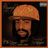 The Musical Life Of Mac Dre Vol. 2 Lyrics Mac Dre