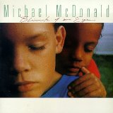 Blink Of An Eye Lyrics Macdonald Michael