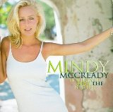 If I Don't Stay The Night Lyrics Mccready Mindy