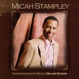 Songbook Of Micah Lyrics Micah Stampley