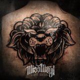 Miscellaneous Lyrics Miss May I