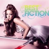 Best Fiction Lyrics Namie Amuro