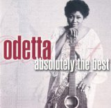 Miscellaneous Lyrics Odetta