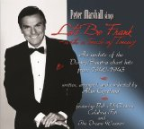 Miscellaneous Lyrics Peter Marshall
