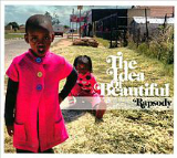 The Idea of Beautiful Lyrics Rapsody