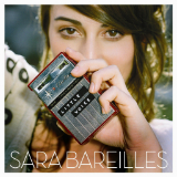 Little Voice Lyrics Sara Bareilles