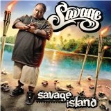 Savage Island Lyrics Savage