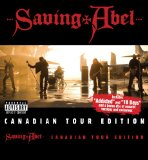 18 Days Tour (EP) Lyrics Saving Abel
