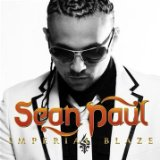 Miscellaneous Lyrics Sean Paul