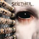 Karma and Effect Lyrics Seether