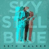 Miscellaneous Lyrics Seth Walker
