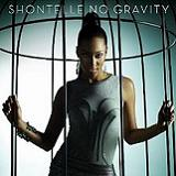 No Gravity Lyrics Shontelle