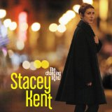 The Changing Lights Lyrics Stacey Kent