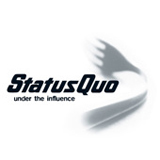 Under The Influence Lyrics Status Quo