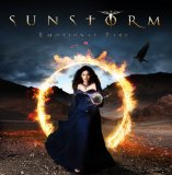 Emotional Fire Lyrics Sunstorm