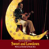 The Sweet Lowdown Lyrics The Sweet Lowdown