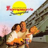 Sunnyvista Lyrics Thompson Richard Linda