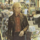 Hard Promises Lyrics Tom Petty And The Heartbreakers