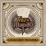 Levantando Polvadera (Single) Lyrics Voz De Mando