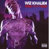 Deal Or No Deal Lyrics Wiz Khalifa