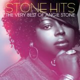 Miscellaneous Lyrics Angie Stone F/ Erick Sermon
