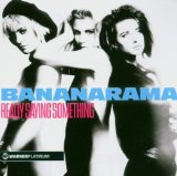 Really Saying Something Lyrics Bananarama
