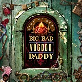 Save My Soul Lyrics Big Bad Voodoo Daddy