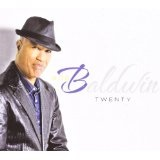 Twenty  Lyrics Bob Baldwin