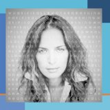 Miscellaneous Lyrics Chantal Kreviazuk