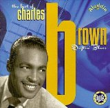 Driftin' Blues Lyrics Charles Brown