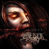 Evolve (EP) Lyrics Chelsea Grin