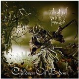 Miscellaneous Lyrics Children Of Bodom